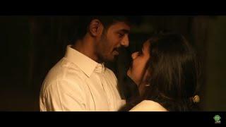 വിവാഹ ബന്ധം    Pranayam  latest malayalam short film  Kannan saju Samantha