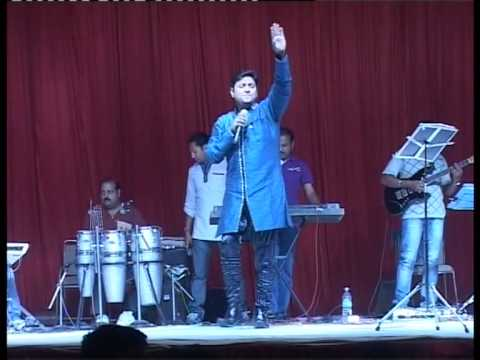 Xxx Mp4 Kumar Sanjoy Performing Deepanwita Cultural Association Dwarka New Delhi On Saptami 2012 3gp Sex