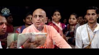 તારે મોટા ઘરનું તેડું એકદિન આવશે (Taare mota gharnu tenu ekdin awshe) Navayogendra Swami