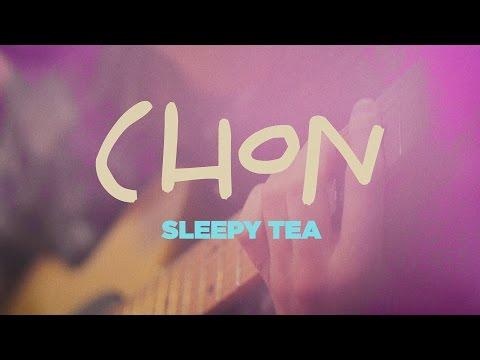 CHON - Sleepy Tea (Guitar Playthrough)