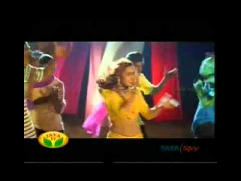 Xxx Mp4 Vinothini Navel Song 3gp Sex