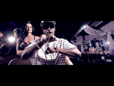 Xxx Mp4 XXX Rated Uncut Ball Hog Feat Rich Boy Quot So Cold Quot Video HD A KENXL Film 3gp Sex