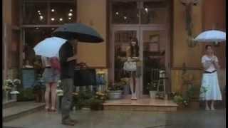 My Rainy Days (Tenshi no Koi) Trailer English subtitled