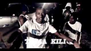 KG Squad_Tumerudi (Official Video)_Directed by Erick Backamaza