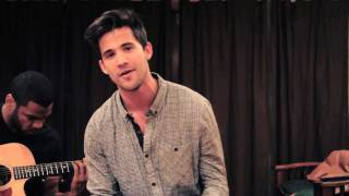 Im Yours - You da One Jason Mraz - Rihanna by Dez Duron