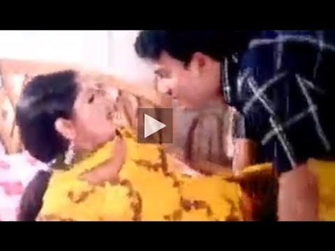 Xxx Mp4 Bangla Hot Video Song Of Moyori Ai Onger Jala Tome Meteya Daw Na Ogo Priyo 3gp Sex