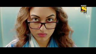 Noor | Max Premiere | Exclusive