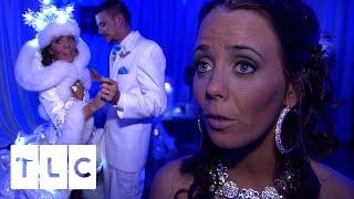 Incestuous Wedding | Gypsy Brides US
