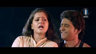 Laike Mein Nakia | Bhojpuri Movie Full Song | Hero Gamchawala