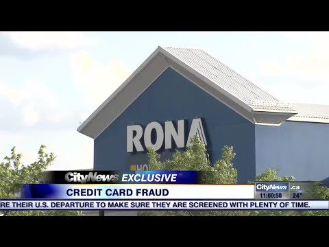 Xxx Mp4 Rona Credit Card Fraud 3gp Sex