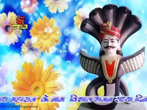 Bhajan Hindi Bheru ji kate re suta kanpur (udaipur)