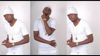 #indundi Tv| Sal-G ntawomureka ngo agende akagirire