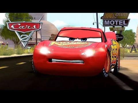 Xxx Mp4 Тачки Молния Маквин Lightning McQueen Cars Race English Gameplay 3gp Sex