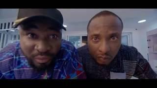 FAZE - BUSINESS MAN FT. HARRYSONG (OFFICIAL VIDEO)
