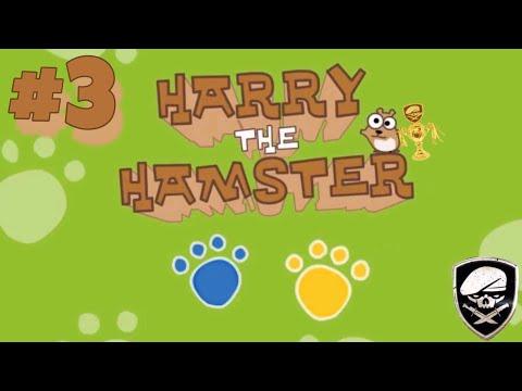 Xxx Mp4 Harry The Hamster Level 3 3gp Sex