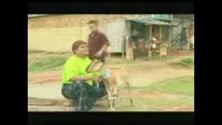 bangla comedy Harun kisinjar