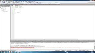 C Programming Tutorial - 49 - Structures