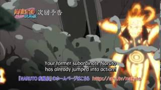 Watch Naruto Shippuden Episode 343 NarutoGet