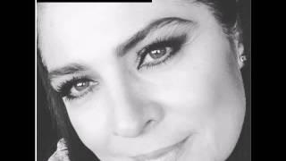 [ENTREVISTA] Victoria Ruffo en Entrevista para Backstage