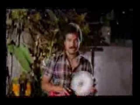 Xxx Mp4 Tamil Re Mix Song 1 XXx Edit By Teeban Kanth XXx 3gp Sex