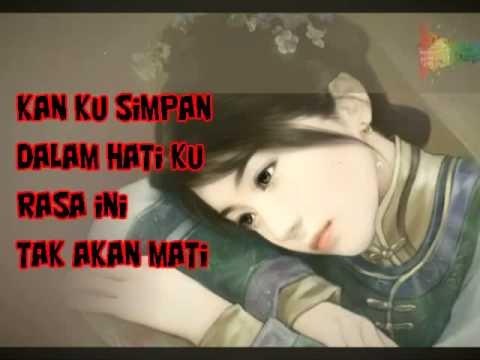 Download Lagu Zivilia - Kokoro No Tomo ♥ Teman Hati (with lyrics) MP3