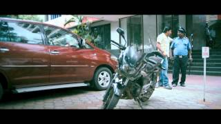 Sonna Puriyathu | Tamil Movie | Scenes | Clips | Comedy | Songs | Shiva dubs for Chinese Movies