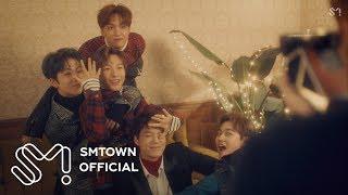 [STATION] NCT DREAM 엔시티 드림 'JOY' MV