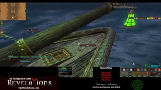 EQ2 - The Frillik Tide - Beta