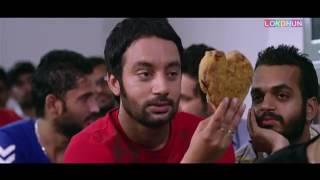 best comedy of binnu dhillon diljit jaswinder bhalla bn sharma gurpreet ghuggi