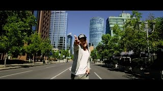Psyko Punkz - Enjoy The Ride (Official Videoclip)