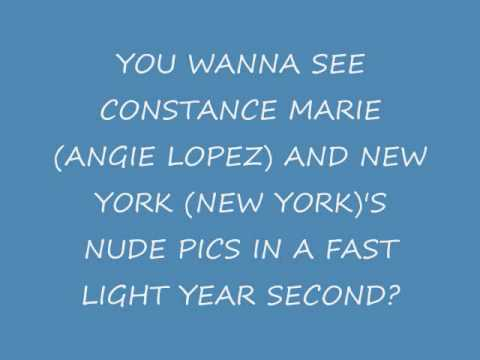 Xxx Mp4 CONSTANCE MARIE AND NEW YORK BOTH GIVING BLOWJOBS 3gp Sex