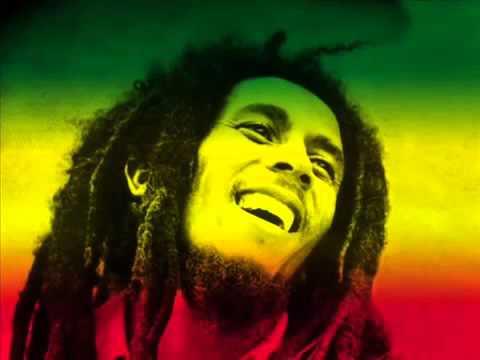 Xxx Mp4 Bob Marley Isis Love 3gp Sex