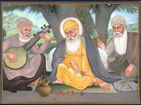Xxx Mp4 Full Nitnem Bani Kirtan Path Japji Sahib Morning By Bhai Swarn Singh Khalsa Ji 3gp Sex