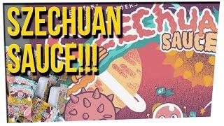 WS  - McDonald's Szechuan Sauce Causes Outrage ft. DavidSoComedy