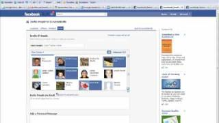 Creating a Facebook Group Community Page Part 2