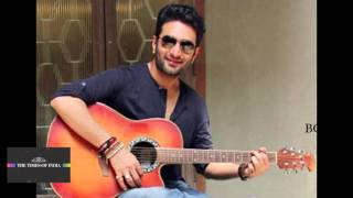 Shekhar Ravjiani touches the heart with Neerja song Gehra Ishq