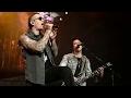 Download Lagu Avenged Sevenfold - Roman Sky