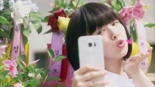 160430 Minah @ Beautiful Gong Shim '미녀 공심이' Trailer 3 HD