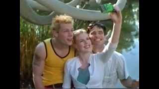 Splendor (1999) movie trailer