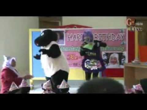 Xxx Mp4 Bhayangkari Unik NgeMC Kostum Daur Ulang 3gp Sex