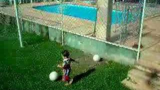 Fera do Futebol