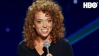 Let's Have a Duel   Michelle Wolf: Nice Lady   HBO