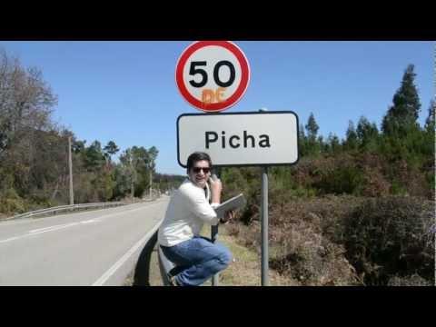 Xxx Mp4 Ep 2 Volta A Portugal Em Aldeias Com Nome Esquisito Picha E Venda Da Gaita 3gp Sex