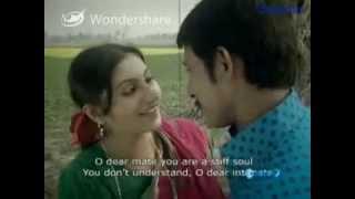 Oh Re Garial Bondhure Rangpur Region Folk, Song   66
