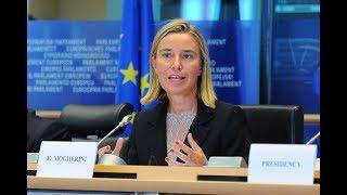 هل يمكن لأوروبا حل النزاع السوري بدعم الأسد ماليا ؟ - تفاصيل