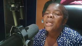 Two men vorwira mwana akaraswa - zvinoshamisa