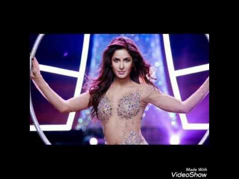 Hot and sexual  image of  katrina kaif