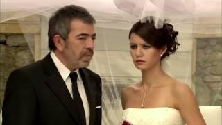 Aşk-ı Memnu 5.bölüm Bihter Adnan Dügün