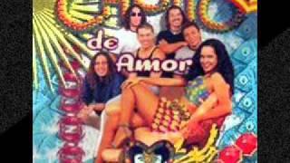 BANDA CHEIRO DE AMOR - A DANÇA DA SENSUAL.wmv