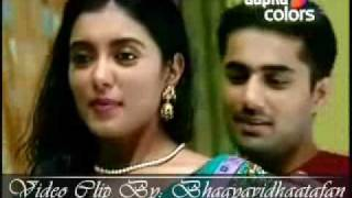 Bhagyavidhaata - Vinay Confesses His Love for Bindiya - P5